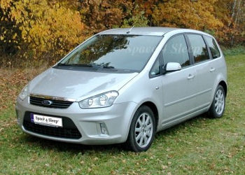 Ford C Max I.