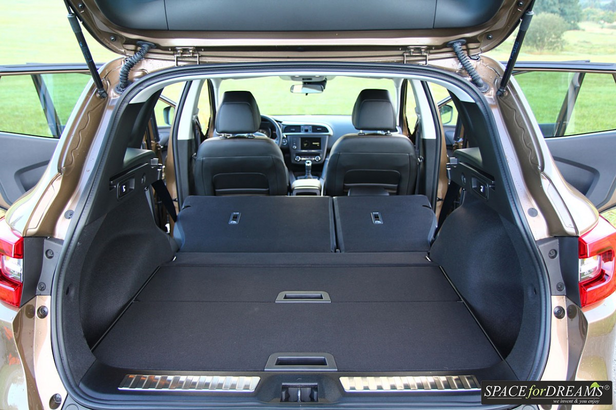 90 suzuki grand vitara kofferraum suzuki cargo box im. Black Bedroom Furniture Sets. Home Design Ideas