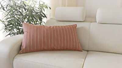 Cushion Camilla Red