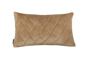 Cushion Exclusive Brown