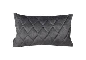 Cushion Exclusive Gray