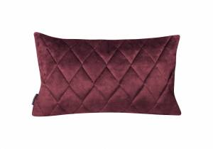 Cushion Exclusive Magic Rose